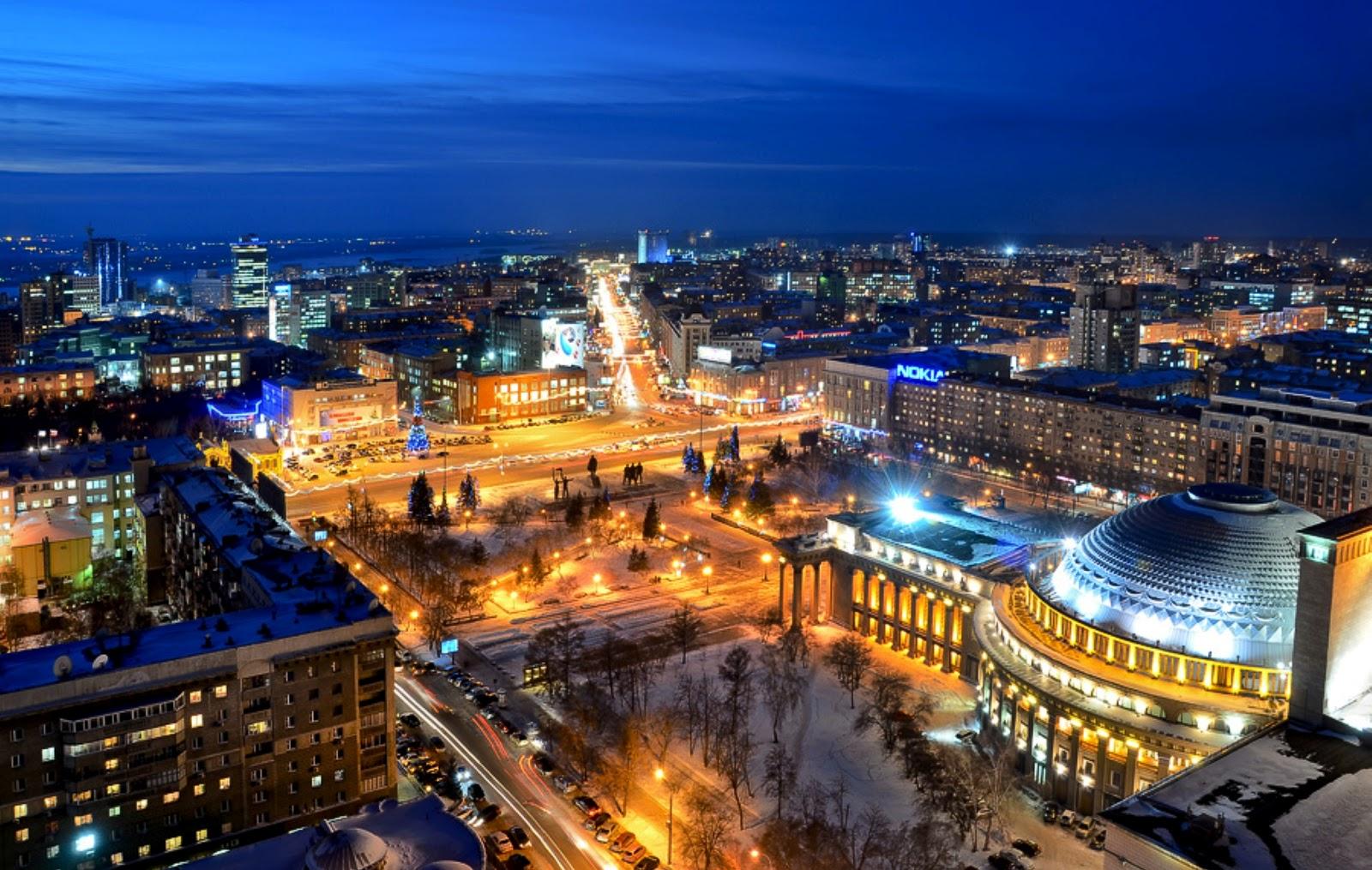 Novosibirsk 41.jpg